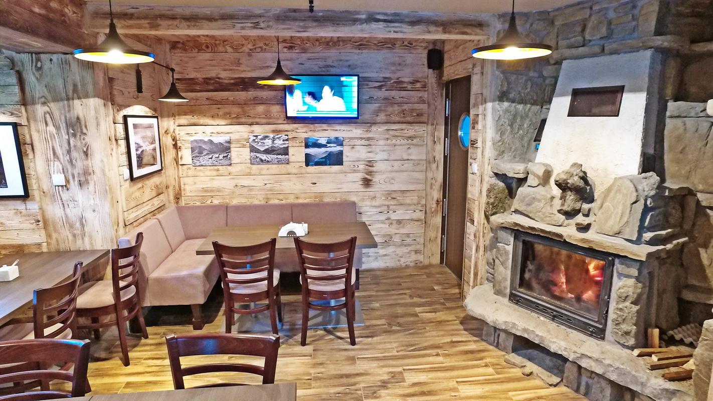 restauracja-bar02