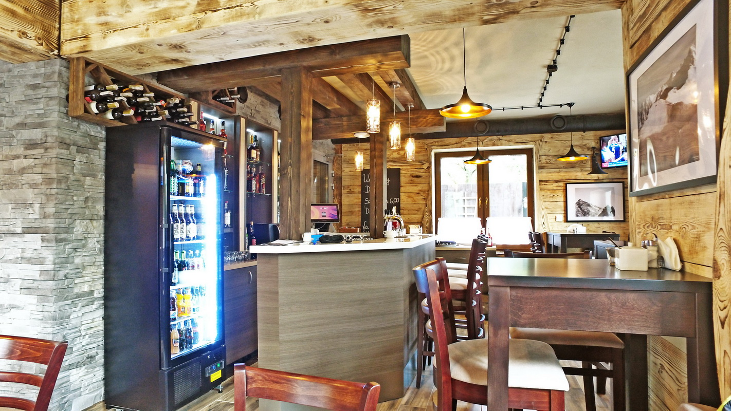 restauracja-bar04